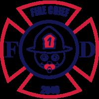 Malteserkreuz_Fire_Chief_2040