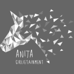Anita Girlietainment Weiß