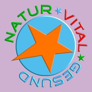 Natur-vital-gesund