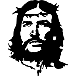 chejesus