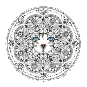 Mandala 11.18