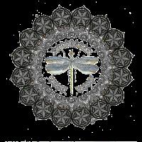 Mandala 06.12.18