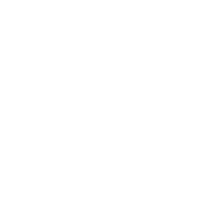 Kämpfe den guten Kampf des Glaubens