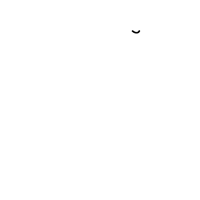 Llama tastic fantastisch Tier Mexiko