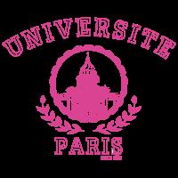 Universität von Paris