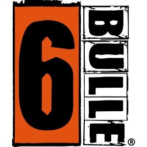 6bulle Urban