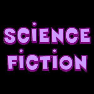 Science Fiction - Außerirdische - Aliens - Ufo