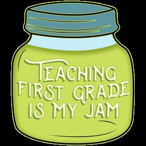 Grundschullehrer - Primary School Teacher - Leher