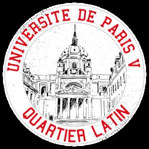 Universität von Paris 5