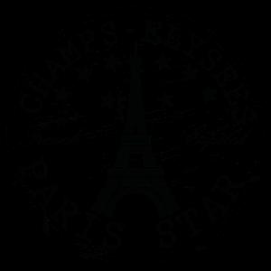Französische Hauptstadt