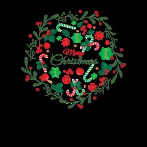 Merry Christmas Weihnachten XMAS