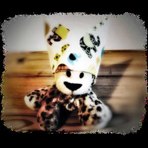 Tiger - Leopard