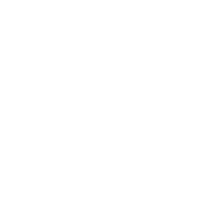 Dalai Lama Zitat, Spruch, Buddhismus, Mönch, China