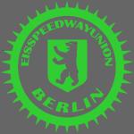 Logo klein ESU transp Green