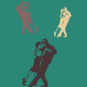 tango schoko