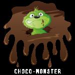 Choco-Monster