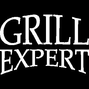 Grill Expert Grillschürze
