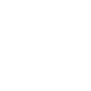 Gitarre Kunst Musikinstrument