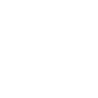 Andreas Andi Koenig Name Krone