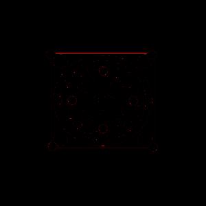 Schickes Design Form
