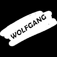 Wolfgang Kunst Geschenk Style