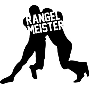 Rangelmeister