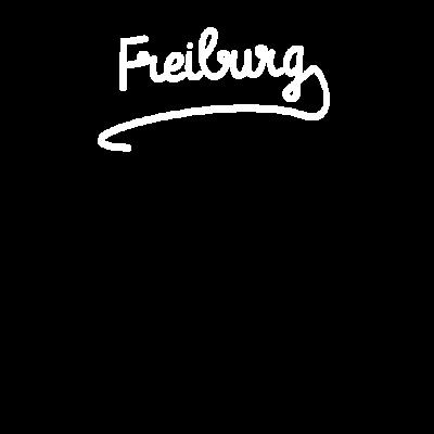 Freiburg - Freiburg - Stadt,Souvenir,Geschenkidee,Geschenk,Freiburg