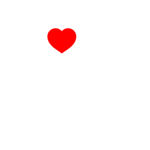 Ich liebe meinen Hundetrainer Freund Freundin Frau