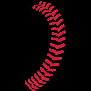 baseball_naht