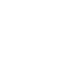 Security der Braut - Brautjungfer