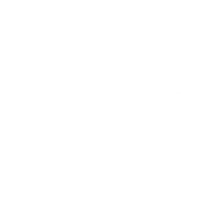 gamer japanese controller gaming shirt (geschenk)