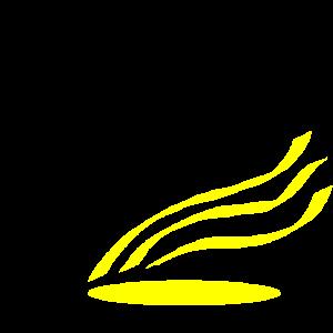 Dampf Logo