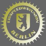 Logo klein ESU gold
