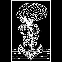 Anker zum Gehirn
