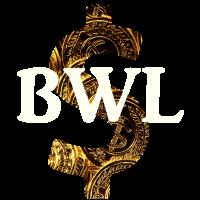 BWL Color