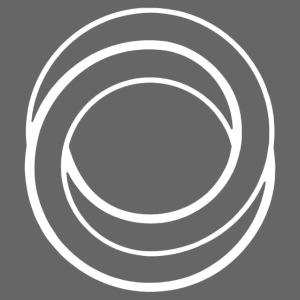 White Circles