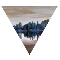 Landscape Triangle