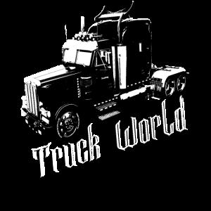Truck,LKW,Trucker,Spedition,Transport,Brummi