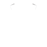 vintage1969
