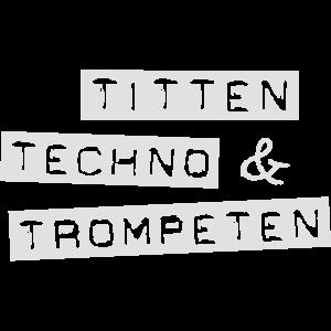 Titten Techno & Trompeten-trompeten,titten,techno,jungesellenabschied,feiern,calling,berlin,Trompeten,Titten,Techno,Stammtisch,Party,PARTY,Jungesellenabschied,Feiern,Club,Calling,Berlin-