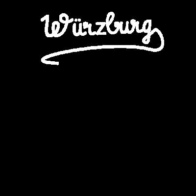 Würzburg - Würzburg - Würzburg,Wuerzburg,Stadt,Souvenir,Geschenkidee,Geschenk