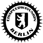 ESU Logo schwarz