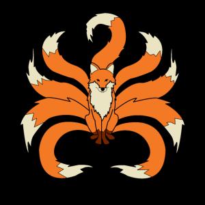 Fuchs Fox