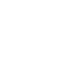 I run with Wolves timber wolf wildlife animal