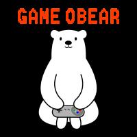 Eisbär Game Obear