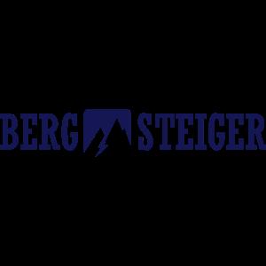 BERG STEIGER BERGSTEIGEN