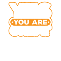 T shirt Yes you are great funshirt