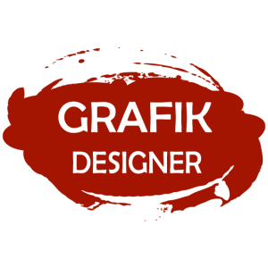 Grafik Designer