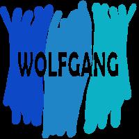 Wolfgang Name
