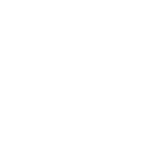 Mummy is the best